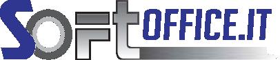 Soft Office | Prodotti per ufficio